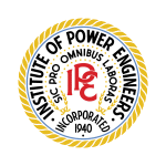 Institute of Power Engineers
