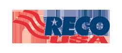 RECO USA