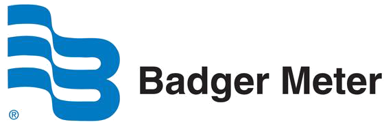 Badger Meters