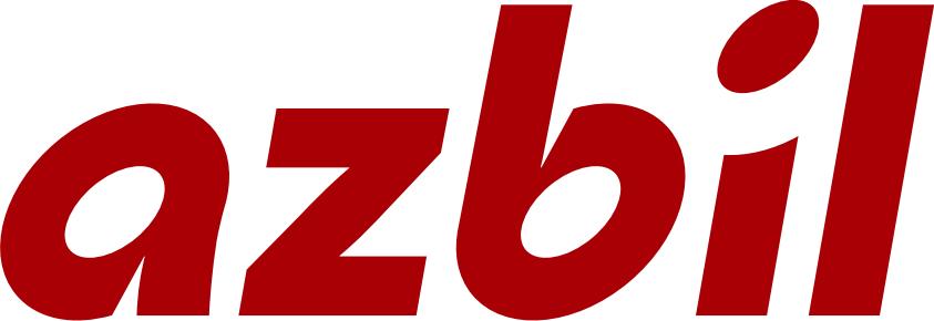 Azbil Corporation