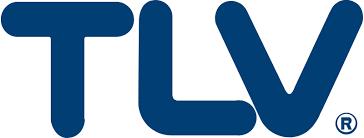 TLV Corporation